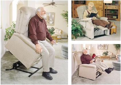 lift-chairs-img