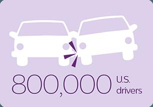 800k-drivers