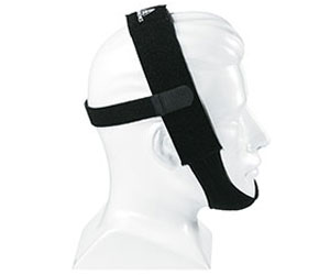 chin-straps