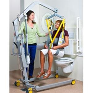 mobile-lift-1641-img3