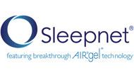 sleepnet-logo