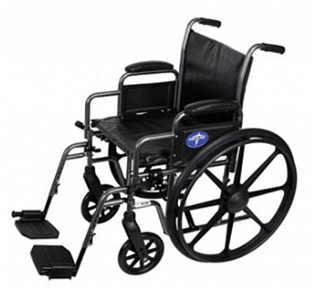 k2b-wheelchair