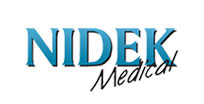 nidek-logo