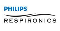 philips-r-logo
